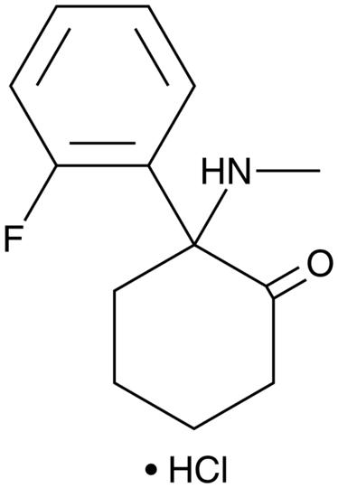 2-FDCK