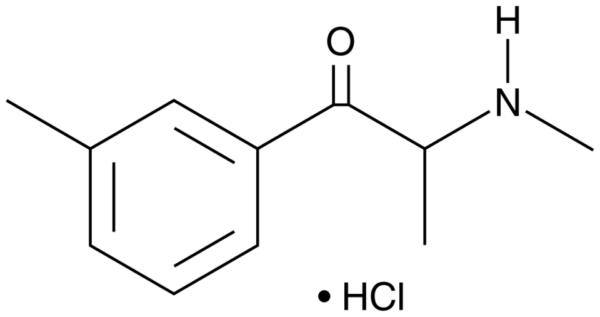 3-MMC Crystal