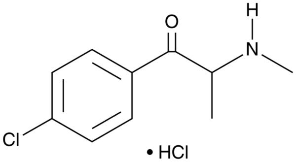 4-CMC