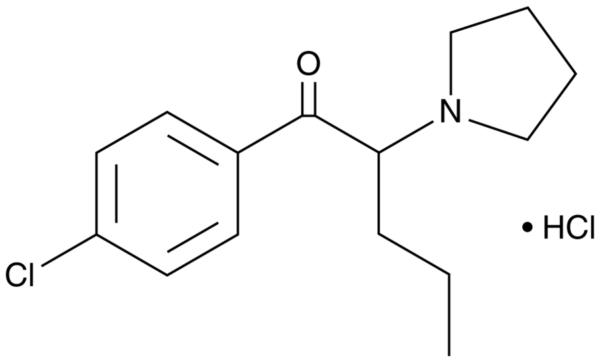 4CI-PVP