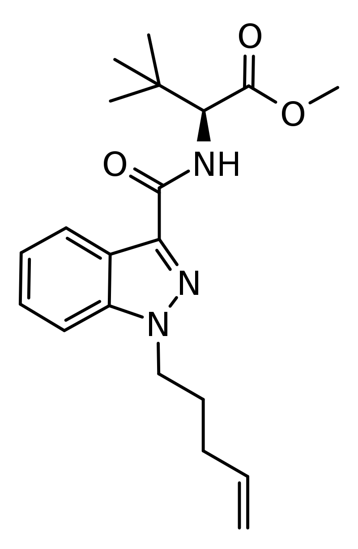 MDMB-4en-PINACA