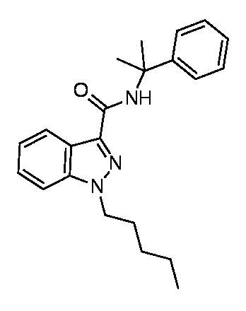 CUMYL-PINACA