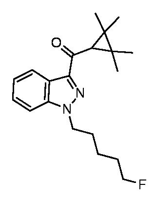 FAB-144