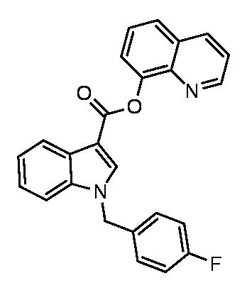 FUB-PB-22