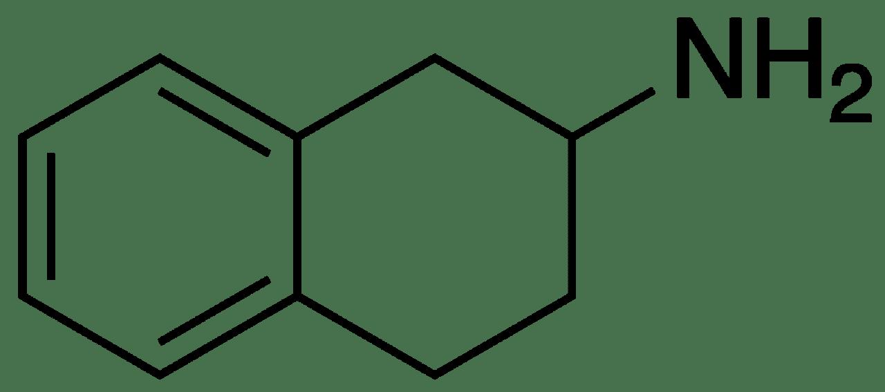 2-Aminotetralin