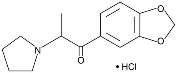3,4-MDPPP
