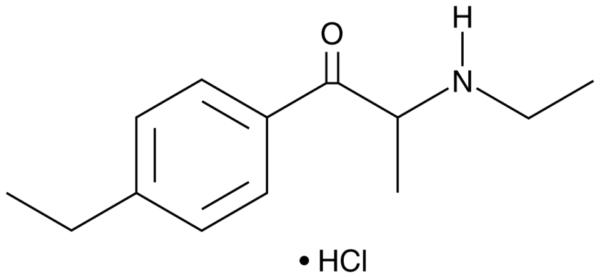4-EEC
