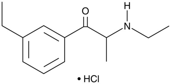 3-EEC