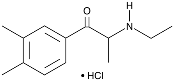 3,4-DMEC