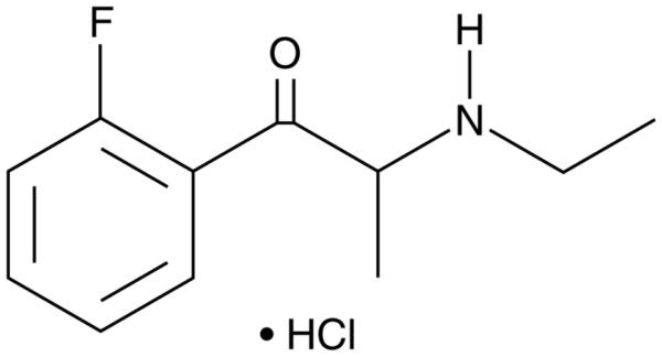 2-FEC