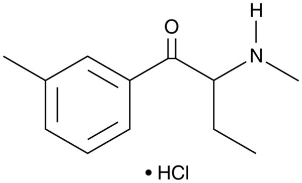 3-methyl BP