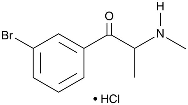 3-BMC