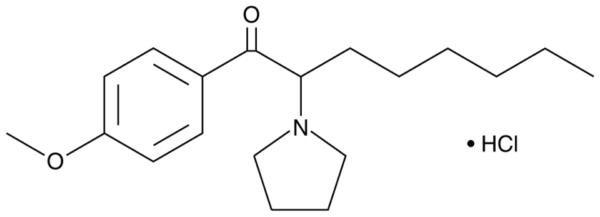 4-MeO-PV9