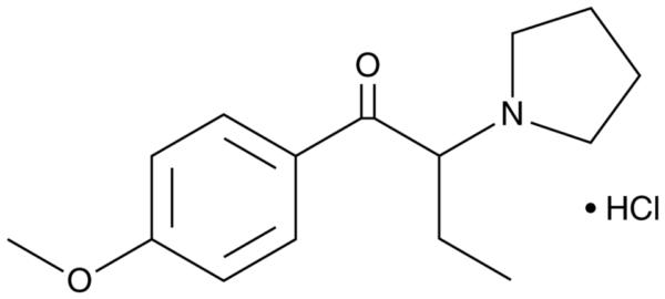 4-MeO-PBP