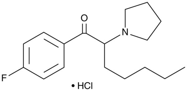 4F-PV8