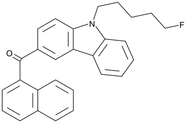 EG-2201