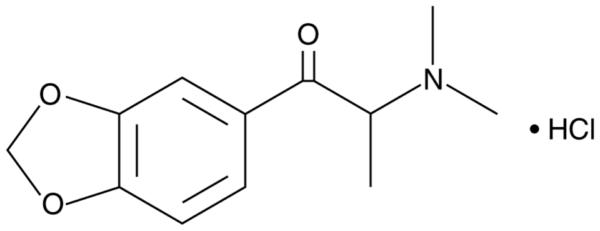 Dimethylone