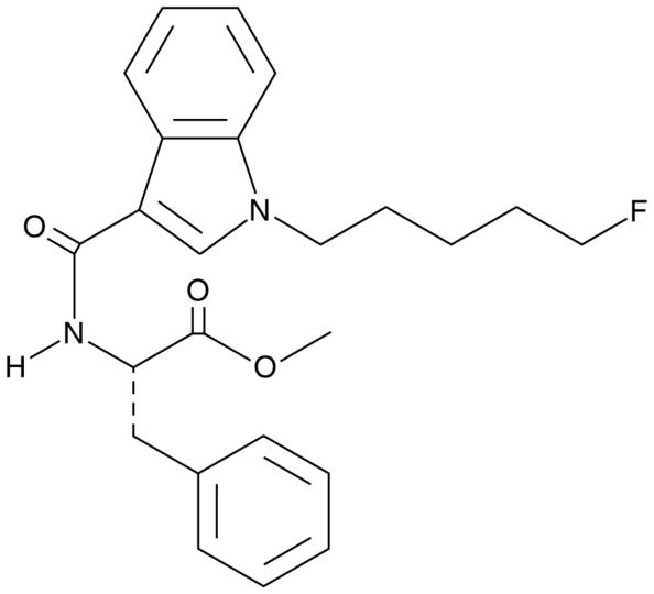 MPHP-2201