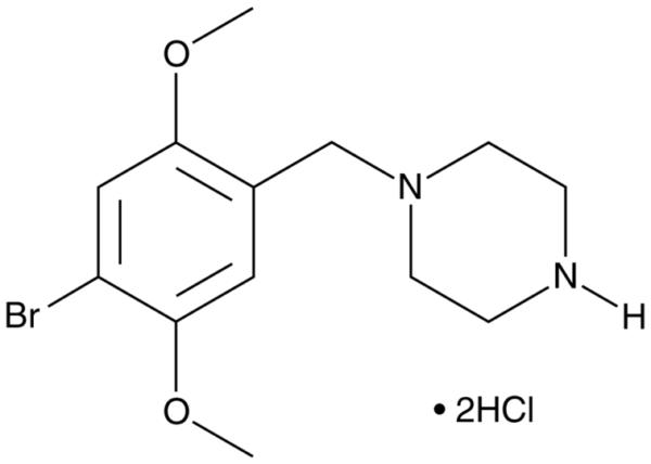 2C-B-BZP
