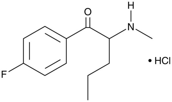 4-FPD