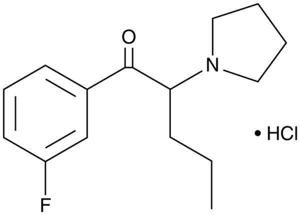 3F-a-PVP