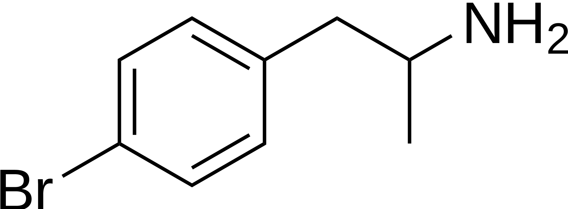 4-bromoamphetamin