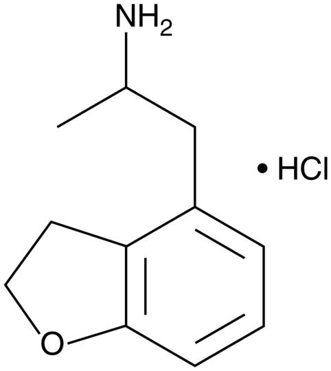 4-APDB (hydrochloride)