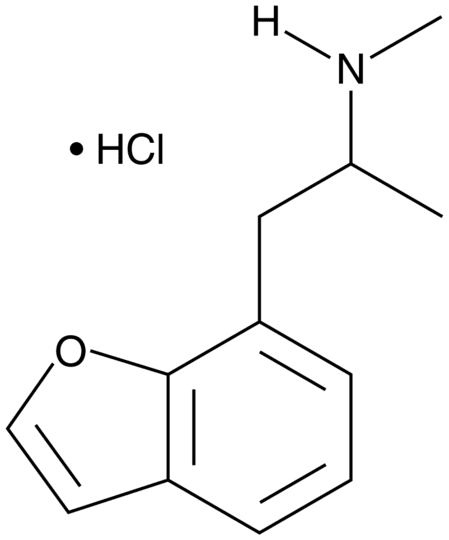 7-MAPB Hcl