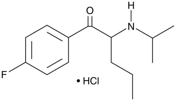 4-fluoro IPV