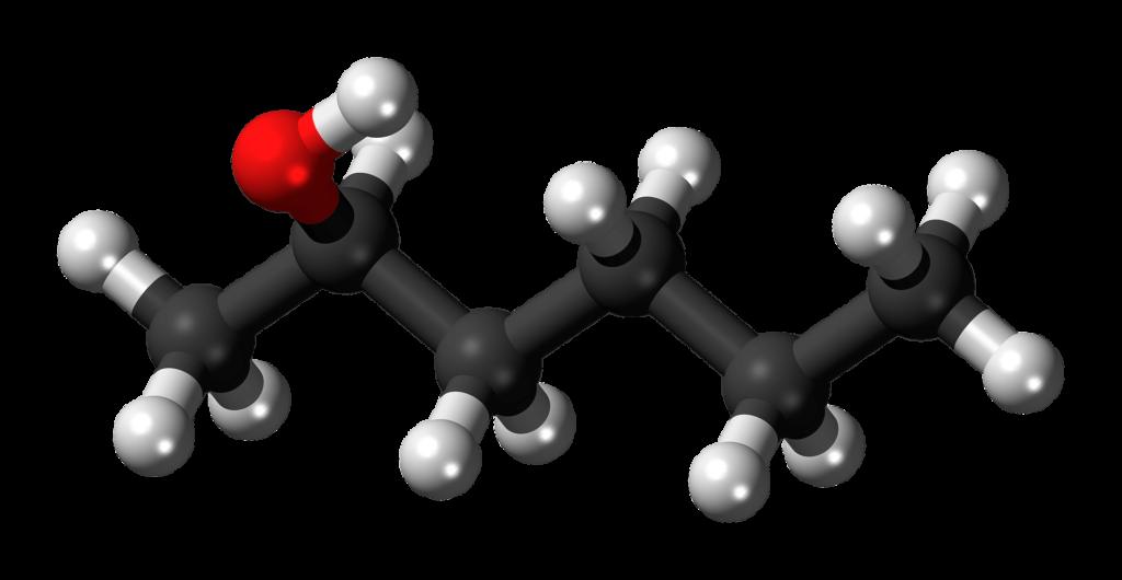 benzofurans