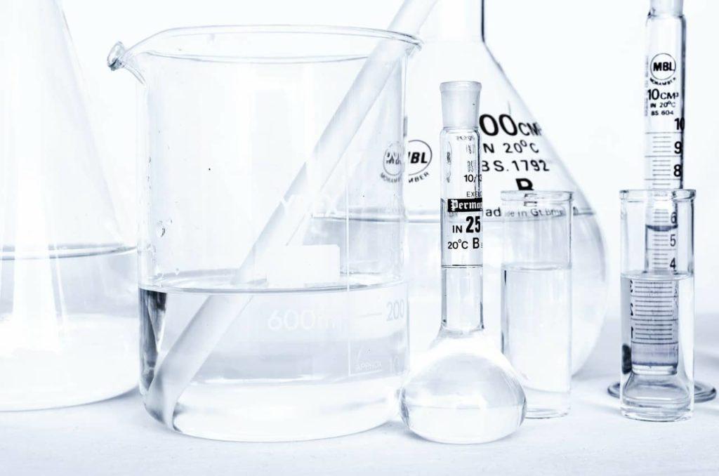 Reseach Chemicals