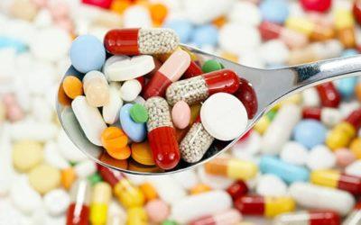 Sedatives; How do Sedatives Affect the Body