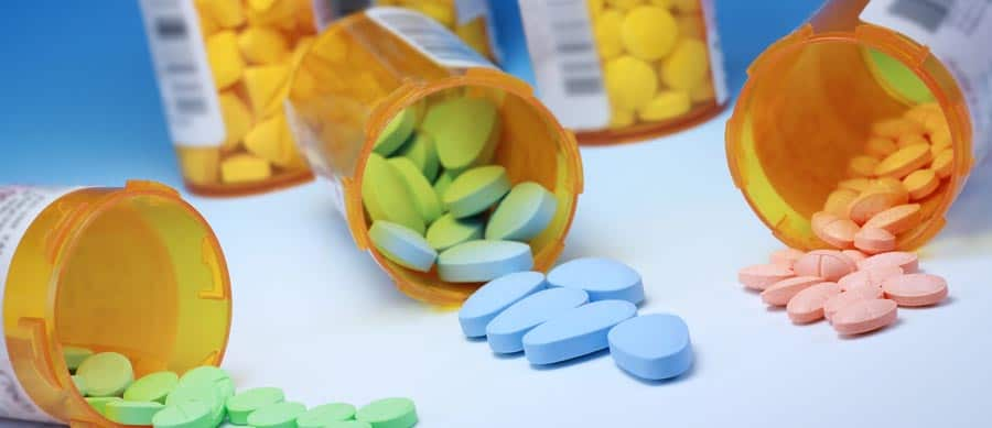 Sedatives; Some Facts About Sedatives You Need TO Know.